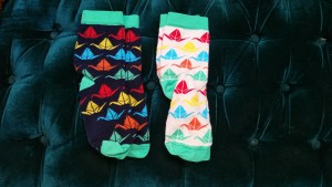 SiteGround socks