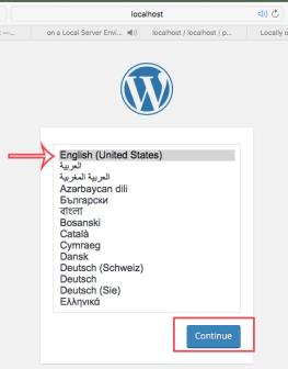 wordpress-install-7