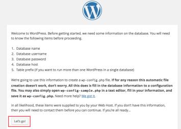 wordpress-install-8