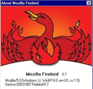 Mozilla-Firebird_0.7_Logo