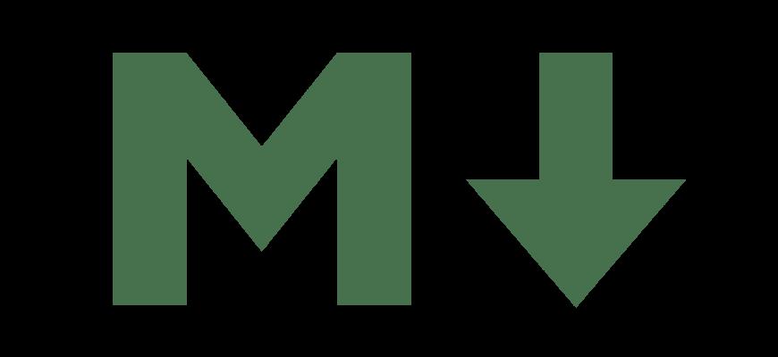 Markdown | WP Markdown