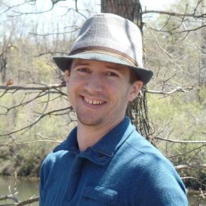 Aaron Campbell WordPress Security Expert