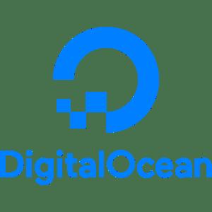digital ocean | wpshout