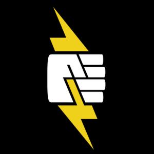 pantheon | best managed wordpress host