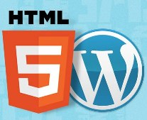 Thesis HTML5