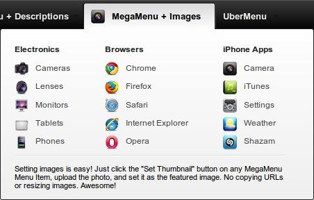 Premim-WordPress-Plugin-Uber-Mega-Menu-for-WordPress