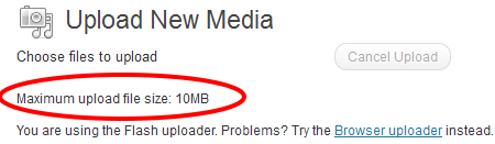 Upload-File-Size-10mg