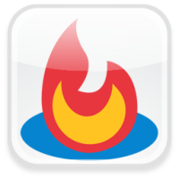 FeedBurner RSS WordPress
