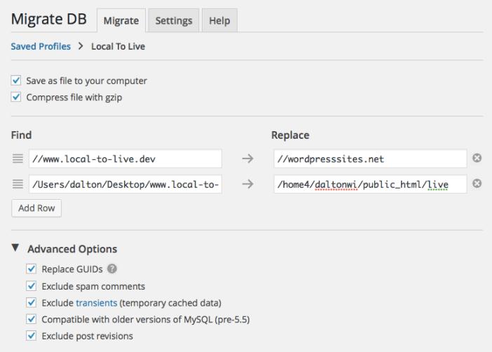 wp-migrate-db-migrate-settings
