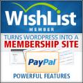 wishlist paypal integration