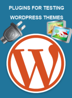 Test WordPress Theme