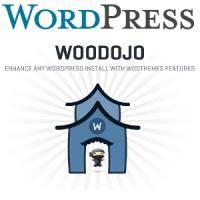 WooDojo Plugin for WordPress