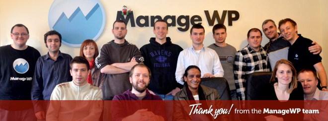 manage wp staff