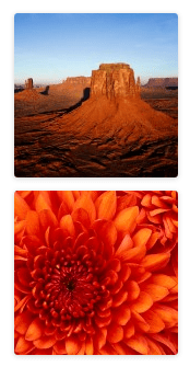 Images On Top Of Each Other