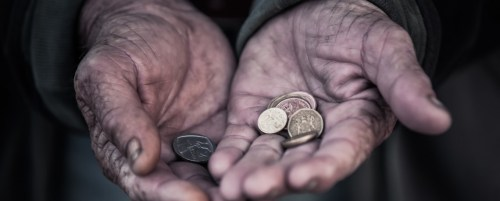 donate money to wp sites