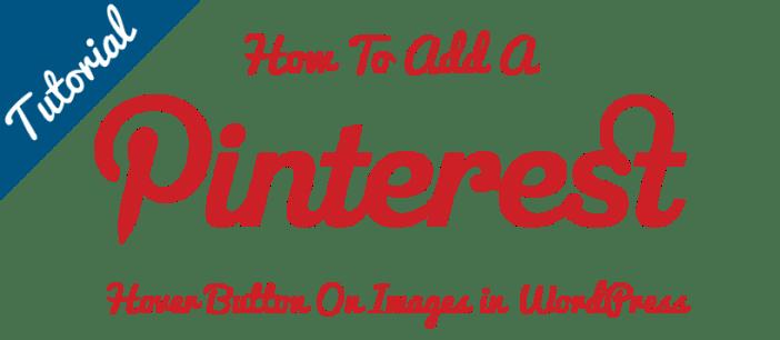 pinterest pin it image button