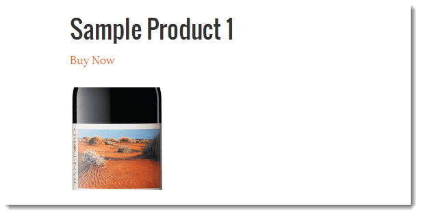 Product Category Image - iThemes Exchange