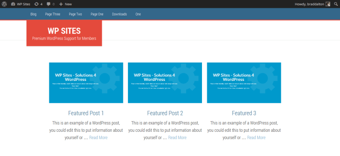 featured-posts-inline