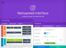 divi_2-4_builder-interface