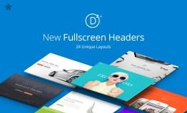 divi_2-4_fullscreen