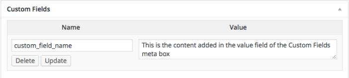 custom-field-meta-box