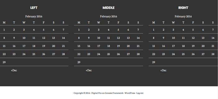 3-column-footer-widgets