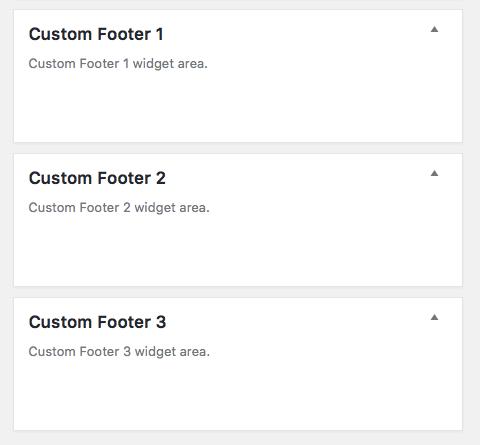 genesis-footer-widgets