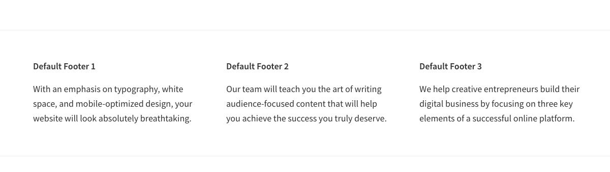 default-footer-widgets