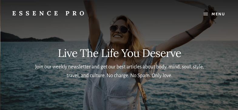 desktop-hero-image