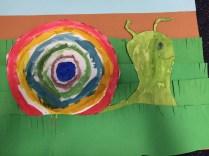 snail artwork (14)
