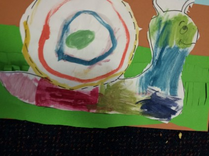 snail artwork (16)