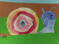 snail artwork (18)