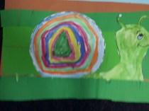 snail artwork (19)