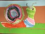 snail artwork (3)
