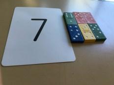 domino addition001