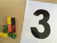 domino addition004