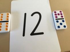domino addition006