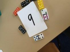 domino addition008
