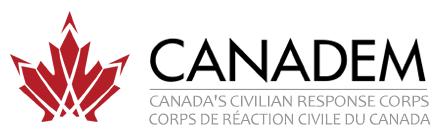 canadem_logo_canada