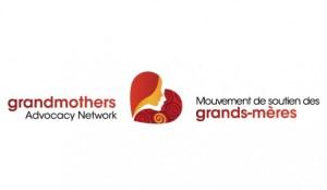 GRAN-Logo-615x357 (1)
