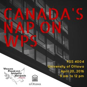 Canada s NAP on WPS-page-001