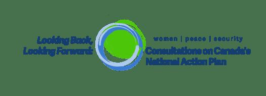 consultation-wordmark-transparent-1024x370