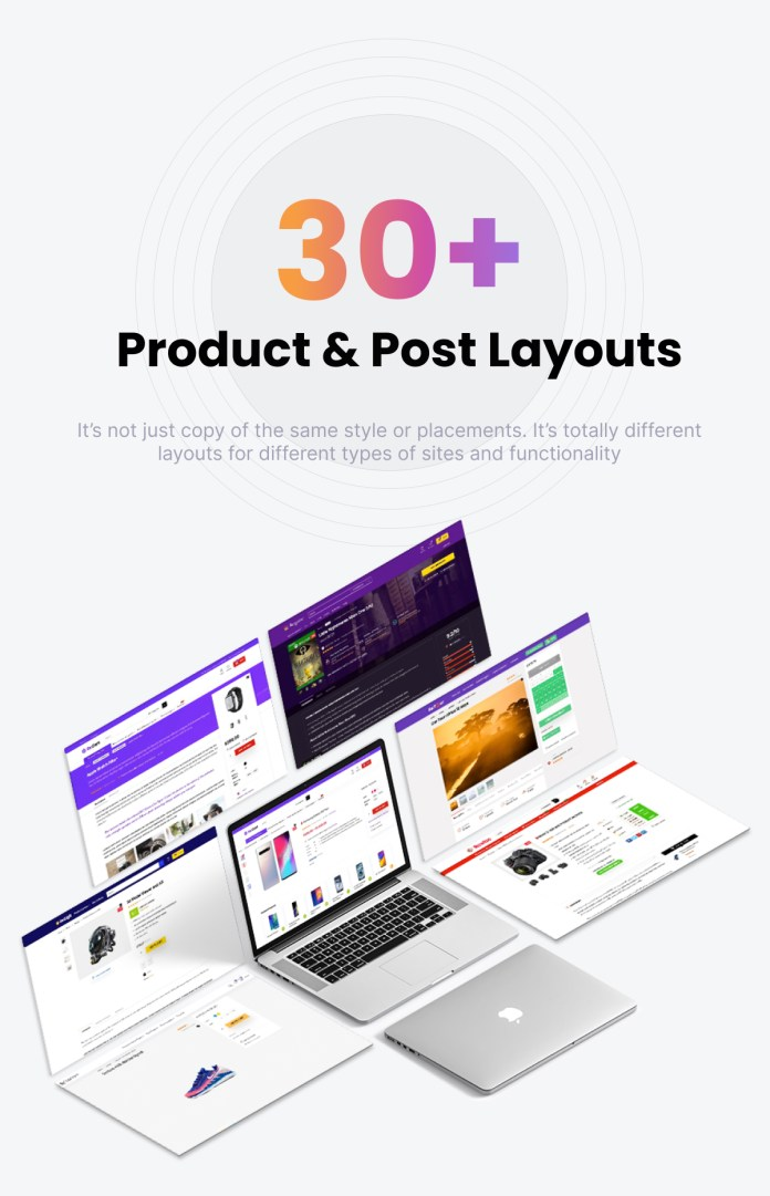 best digital marketplace woocommerce wordpress