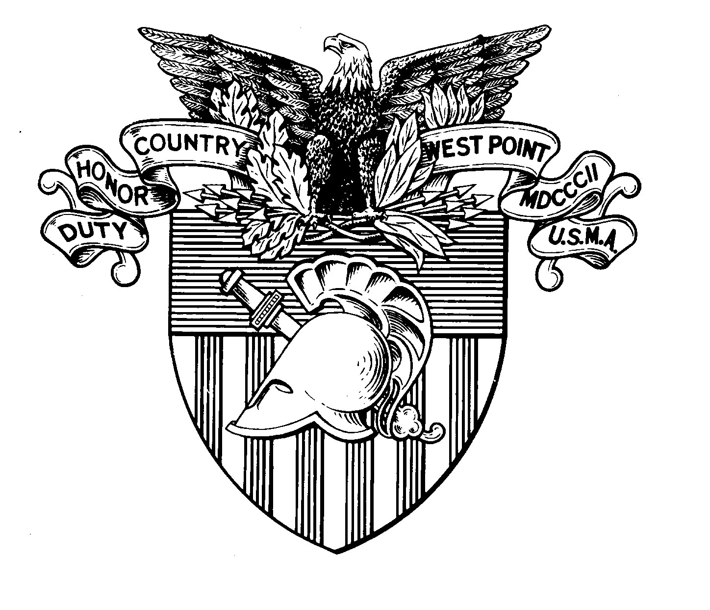 West Point Society Of Washington And Puget Sound