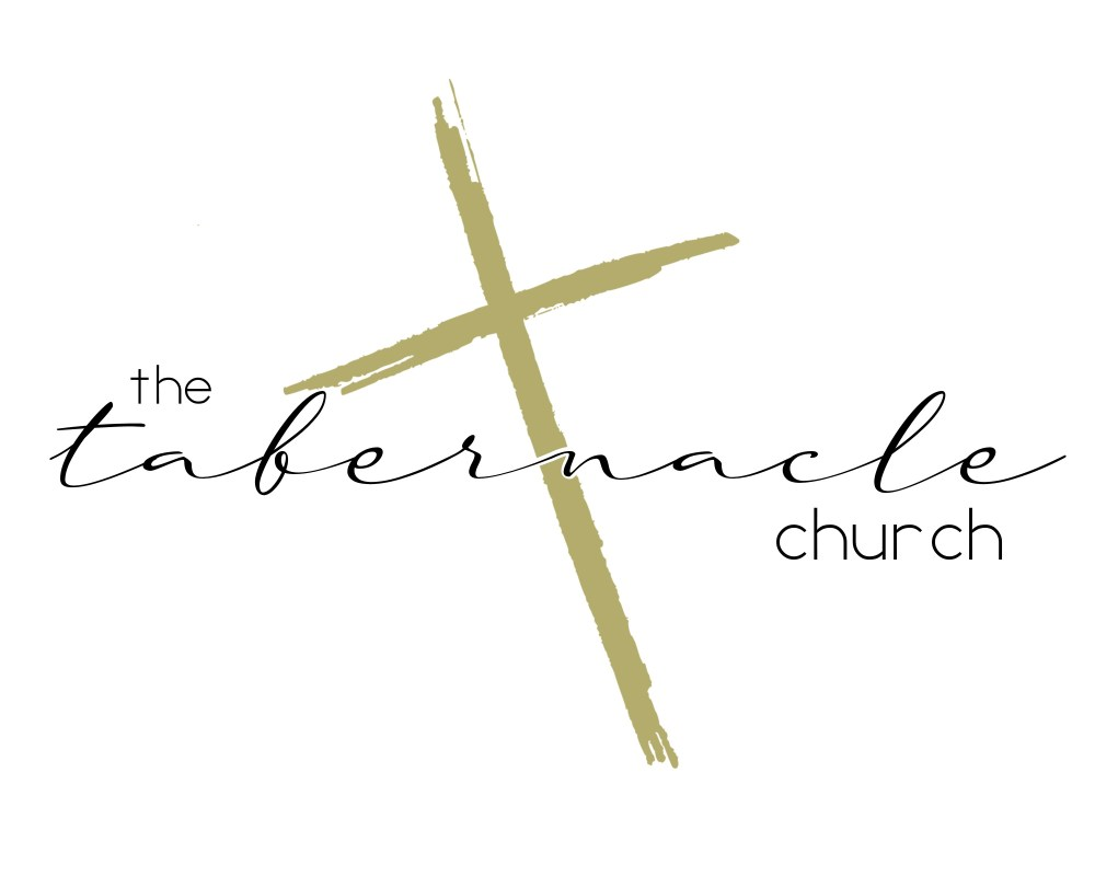 The Tabernacle Church Covington