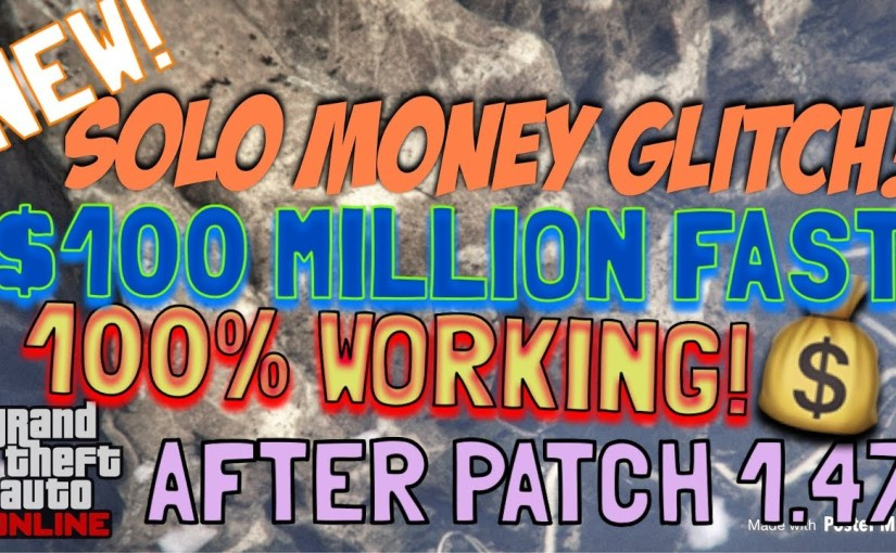 solo issi classic dupe glitch after patch 1 46 – The Viral Inn