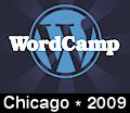 wordcampchicago