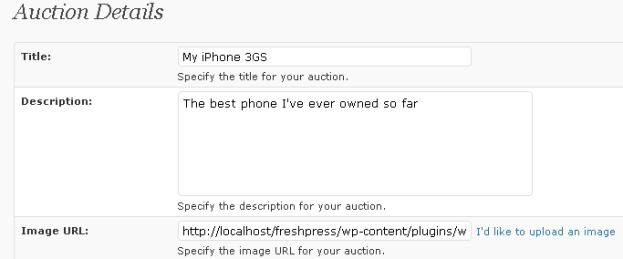 auctiondetails