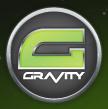 gravityforms logo