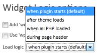 loadingwidgetlogic